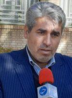 رفع تصرف از اراضی ملی در منطقه کبگیان شهرستان بویراحمد