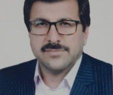 مدیر عامل بانک سپه کهگیلویهوبویراحمد منصوب شد