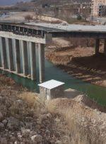 پروژه ای در یاسوج که به گود، زورخانه و محلی برای جنگ قبیله ای  شورای شهر و شهردار تبدیل شده