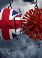 خطر شیوع کرونای انگلیسی در دو شهرستان کهگیلویه و گچساران/  ابراز نگرانی استاندار از تعطیلات نوروز، دید و ، بازدیدها  / سی سختی ها در اولویت دریافت واکسن کرونا