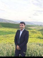 شهادت اولین مدافع سلامت در کهگیلویه و بویراحمد/ پیام تسلیت رییس دانشگاه علوم پزشکی یاسوج