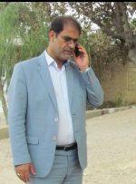 همکاران تابعه وزارت جهاد کشاورزی هیچ مانعی را برای کار نکردن و بیانگیزگی خود قرار ندهند/ کارهای بر زمین مانده و ناتمام را تکمیل و تحویل مردم داده شود