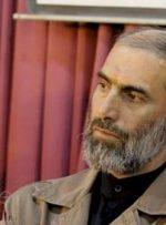 """واکنش """"هدایت خواه"""" در  خصوص سفر احمدی نژاد به سی سخت !"""