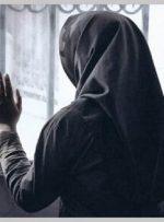 فضای مجازی تهدیدی برای بازتولید تصورات قالبی و خشونت نرم علیه زنان