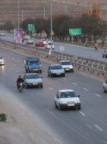 پلیس هشدار داد؛ مردم برای ۱۳ بدر برنامه ریزی نکنند/ افزایش ۲۹۳ درصدی تردد در جاده های کهگیلویه وبویراحمد از ۲۶ اسفند تا کنون