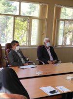 رئیس ستاد انتخابات کهگیلویه وبویراحمد: همه امکانات و تجهیزات برای برگزاری انتخابات ۲۸ خرداد پیش بینی شده است
