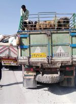 مدیر کل منابع طبیعی و آبخیزداری کهگیلویه وبویراحمد خبر داد:  نظارت ۲۲ گروه برای جلوگیری از کوچ زودهنگام عشایر در استان