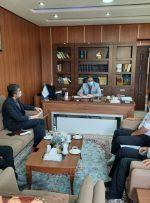 گام بلند استاندار برای توسعه زیرساخت های اورژانس هوایی استان