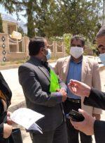 استاندار خبرداد؛ پایان آواربرداری در منطقه زلزله زده سی سخت