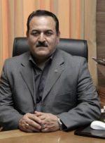 مدیریت شعب پست بانک کهگیلویه وبویراحمدمنصوب شد