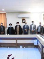 تجلیل از برگزیدگان سفیر سفیران صلح، در استان کهگیلویه و بویراحمد