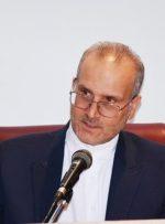 رئیس کل دادگستری استان کهگیلویه و بویراحمد خبر داد: بررسی و رسیدگی خارج از نوبت و به پرونده درگیری چرام /برخورد با متهمان در ملاءعام