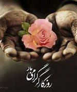 امروز برای شما /ایران آباد مدیون هنرمندی دستان پینه بسته شما است /کارگرانی که سیل کرونا،نان و خوابشان را برد