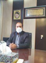معاون وزیر و مدیرعامل سازمان صنایع کوچک و شهرکهای صنعتی ایران به کهگیلویه و بویراحمد سفر می کند