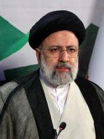 نتایج قطعی انتخابات ریاست جمهوری در کهگیلویه و بویراحمد/ جزئیات