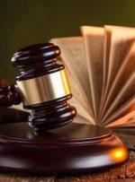ارائه ۸۷۰ مورد خدمت حقوقی و قضایی به مددجویان کمیته امداد کهگیلویه و بویراحمد