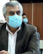 قدرانی رئیس ستاد مردمی زاگرس نشینان آیت الله رئیسی در کهگیلویه و بویراحمد از حضور حماسی مردم استان در انتخابات