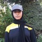 دعوت از بانوی هاکی باز کهگیلویه وبویراحمدی در اردو تیم ملی هاکی بانوان کشور