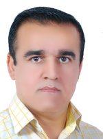 رئیس ستاد انتخاباتی دکتر همتی در شهرستان بویراحمد منصوب شد+حکم