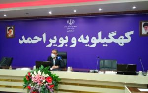 ۲۵ خرداد پایان زمان عقدقرارداد زلزله زدگان سی سخت با بانک ها /بیش از ۸۰ درصد زلزله زدگان با بانک ها قرارداد بسته اند