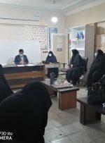 رئیس ستاد انتخاباتی شورای وحدت آیت الله رئیسی در کهگیلویه وبویراحمد؛ چرا مدعیان فکری به حال دختران زباله گردی نمی کنند که سیاستهای غلط اقتصادیشان زندگیشان را نابود کرد