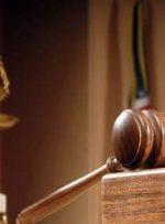تعزیرات حکومتی کهگیلویه و بویراحمد خبر داد؛ محکومیت میلیاردی قاچاقچی لوازم یدکی خودرو