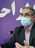 استاندار:  عوامل اجرایی انتخابات در کهگیلویه وبویراحمد۲۵ هزار نفر است