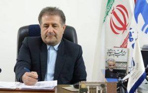 سنگ تمام مخابرات کهگیلویه وبویراحمد درشعب اخذ رای استان