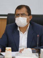 معاون اقتصادی استاندار کهگیلویه و بویراحمد:  ۲۷ طرح کلیدی در ۹ شهرستان استان با اعتبار ۲۷۰ میلیارد ریال اجرا می شود