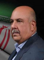 واکنش اسماعیل یوسفی کاندیدای شورای شهر یاسوج به ناآرامی های مقابل فرمانداری بویراحمد
