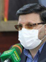 توضیحات فرماندار بویراحمد در خصوص شائبه های انتخاباتی شورای شهر یاسوج