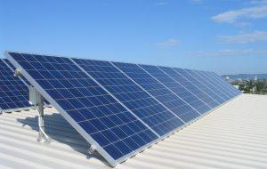 واگذاری هزار پنل خورشیدی به عشایر استان/ تحویل ۱۵ پنل خورشیدی به عشایر بویراحمد بصورت نمادین