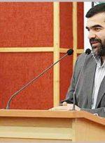 اکبرنیکزاد گزینه اصلی برای وزارت راه و شهرسازی