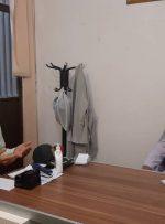 ملاقات مردمی موحد در بهارستان محلی/ سرمایه گذاری در حوزه گردشگری، معضل بیکاری کهگیلویه بزرگ را رفع می کند