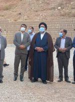 اجرای طرح ساماندهی امامزاده علی (ع) موجب رونق گردشگری مذهبی می شود/تقدیر نماینده ولی فقیه در استان از اقدام ارزشمند میراث فرهنگی