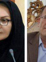 بانوی مدیر کل از کهگیلویه وبویراحمد مشاور وزیر کار می شود