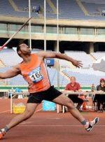 ورزشکار کهگیلویه وبویراحمدی هجدهمین مدال کاروان پارالمپیک ایران را در توکیو کسب کرد