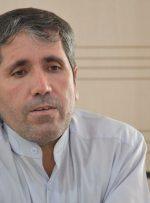 مدیرعامل شرکت برق استان خبرداد: رُشد هفت و نیم درصدی مصرف برق در کهگیلویه و بویراحمد