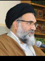 انتقاد تند از برخی شرارتها در شهر یاسوج/عربدهکشان شرور قاطعانه مجازات شوند