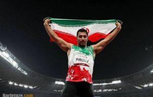 فرماندار بویراحمد ؛ کهگیلویه وبویراحمد خواستگاه رشته ورزشی پرتاب نیزه در کشور نام گرفته است
