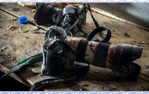 بیانیه جمعی از فعالان رسانه ای، فرهنگی، سیاسی و اجتماعی ایرانی خطاب به جامعه جهانی: چرا روزه سکوت گرفته اید؟